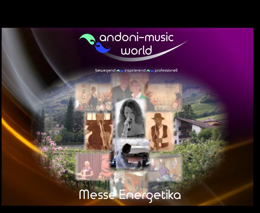 Messe Energetika Wernau @ Stadthalle | Wernau (Neckar) | Baden-Württemberg | Deutschland