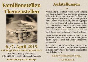 Familien- und Themestellen @ Hotel Kurparkblick | Bad Bergzabern | Rheinland-Pfalz | Deutschland