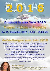 Einblicke in das Jahr 2018 Baden-Baden @ Baden-Baden / Neuweier   Baden-Baden   Baden-Württemberg   Deutschland